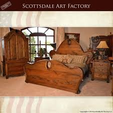 Attractive Average Cost Of Bedroom Set Cost Of Bedroom Set Average Cost Of A Bedroom  Set Antique