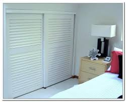 bi fold louvered closet doors new custom louvered doors bi fold louvered cupboard doors bi fold louvered closet