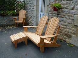 pallet adirondack chair plans. Contemporary Chair Httpwwwrecycledthingscomfurniturepalletadirondackchairplans On Pallet Adirondack Chair Plans K