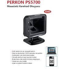 PS-5700 Barkod Okuyucu | Bilişimpos - Bpos Elektronik San. Tic. Ltd. Şti.