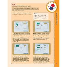 hands on standards common core edition grade 8 teacher resource guide