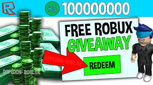 way Free Robux Generator 2021 How to Get Free Robux Roblox Promo Codes  Roblox Hack Robux 2 February 2021 video