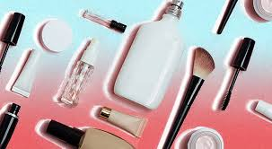 start your own cosmetic line