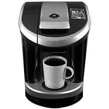 keurig vue v700. Beautiful Vue Keurig Vue V700 Single Serve Coffeemaker Brewing System And E