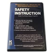 hand tool safety posters. safetyinstruction.com hand tool safety powerpoint training course for osha compliance posters