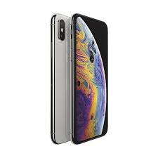 Apple iPhone XS 64GB Silber Silver MT9F2ZD/A A2097 IOS Smartphone Neuware  OVP in 2020 | Smartphone, Apple iphone, Iphone