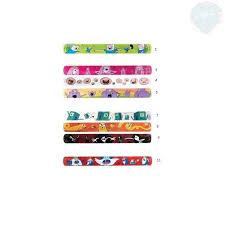 <b>Браслет</b> Время приключений <b>Adventure Time</b> Slap Bracelets (в ...