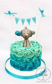 First Birthday Cake For Boys Order Online Tarte De Fleurs Essex