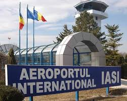 Image result for aeroport Iasi poze
