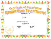 certificates of completion for kids certificates of completion free printable certificates