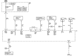 wiring diagram montana sv6 2007 wiring diagram and schematic 2005 montana sv6 ext did not e equipped trailer wiring harness installation