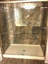 tub to shower conversion ideas bathtub to shower conversion pictures bathtub to shower conversion pictures tub tub to shower conversion ideas