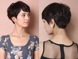 Short Hair Style Photos best 25 pixie haircuts ideas pixie cuts short 5103 by stevesalt.us