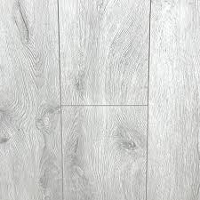 wooden floor underlay homebase photos