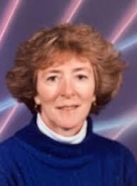MARIE McHUGH Obituary (1942 - 2020) - Cleveland, OH - The Plain Dealer