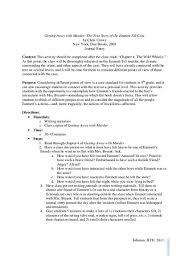 tips for an application essay emmett till essay essay writing service emmett till essay 789 words