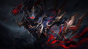 dota 2 hero review and guide for nevermore the shadow fiend okikiko