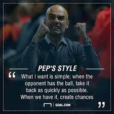 Man City News: The best of the quotes from Guardiola's Man City unveiling