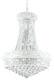 french empire crystal chandelier french empire chandelier french empire crystal chandelier impressive new traditional chandeliers for french empire