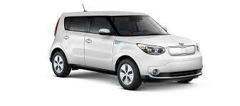 kia soul 2015 white. Contemporary Kia 2015 Kia Soul EV Exterior To White A