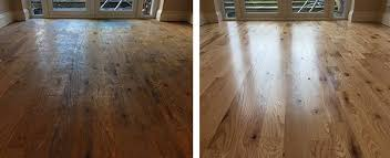 whether its parquet finger block strip flooring granwood stairs or even just pine floor boards