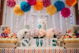 dr seuss theme first birthday