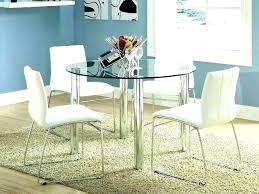 white dining table ikea dining set dining room sets dining room tables fancy round dining table white dining table ikea