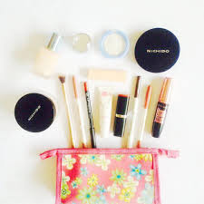 dry skin and want to start with makeup this time i will show you all my top picks for those with oily skin these s are also locally available