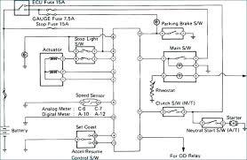 2005 toyota sequoia radio wiring diagram tundra 2007 harness 2005 toyota sequoia radio wiring diagram tundra 2007 harness speakers data circuit o diagrams d