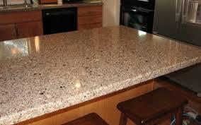 polishing quartz countertops quartz countertop designs engineered quartz composite manufactured quartz kitchen countertops est place to