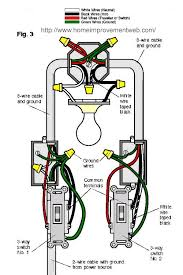 outlet to switch to light wiring diagram how to wire a light How To Wire A 2 Way Light Switch wiring a second light switch today to build pinterest light outlet to switch to light wiring how to wire a 2 way light switch diagram