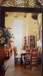 Best 25+ Hacienda kitchen ideas on Pinterest | Spanish kitchen ...