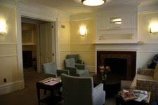MFA Program in Creative Writing Faculty   Department of English Arts   Science   NYU