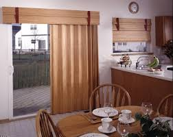 averte and matching shade in kitchen