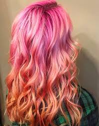 19 Find My Haircolor