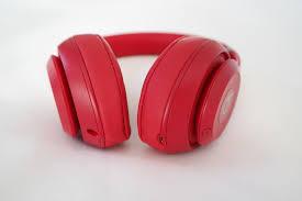beats studio3 wireless top beats