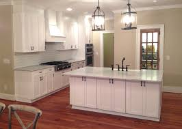 Charlotte Remodeling Contractor SFCC Remodeling Extraordinary Bathroom Remodeling Charlotte Nc