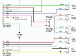 toyota starlet 1998 wiring diagram images toyota mr2 engine swaps 1998 toyota tercel car stereo radio wiring diagram