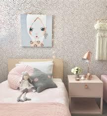 Behang Meidenkamer Inspirational Baby Nursery Wallpaper Wall Paper