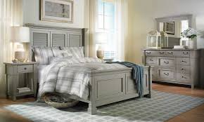 new haynes furniture store virginia beach design decorating contemporary at haynes furniture store virginia beach interior decorating