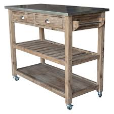 Granite Top Kitchen Island Cart Kitchen Carts Small Kitchen Island Or Cart Wood Island Cart
