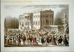 spoils system andrew jackson. The Inauguration Of President Andrew Jackson, 1829 Party Had A Lot People That Were Drunk And Passed Out Because They Too Spoils System Jackson P