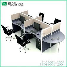 office workstation desks. Office Workstations Desk Furniture Target Desks Workstation A