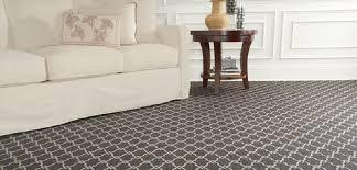 Custom Carpet Floors Rockville MD Flooring Showroom Hardwood
