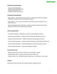 Simple Easy Resume Easy Resume Examples Stunning Ideas Easy Resume Samples Easy Resume