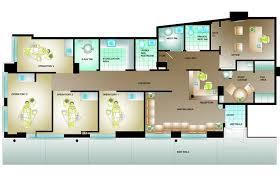 500 sqft office design. Dental Office Design 500 Sqft D