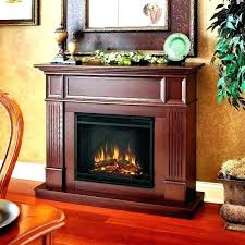 best freestanding electric fireplace best freestanding electric fireplace best rated electric fireplace of the fireplaces regarding top designs 6