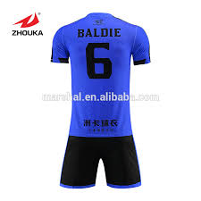Create Your Own Pants High Quality Create Your Own Football Uniform Football Jersey And Pants Football Kit Designer Online View Create Your Own Football Uniform Oem