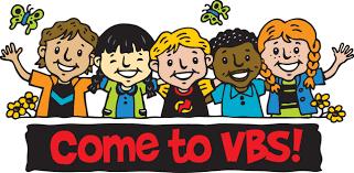Image result for VBS