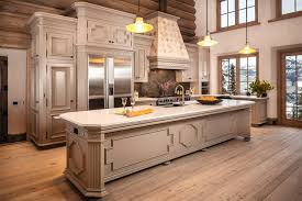kitchen blog design